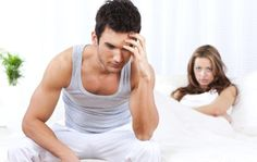 Check out this useful article about how to treat premature ejaculation naturally and enhance sexual stamina