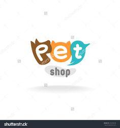 pet logo에 대한 이미지 검색결과