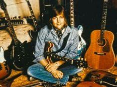Justin Hayward, Moody Blues, Singer, Singers