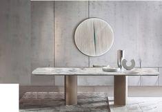 Furniture Dining Table, Mood, Home Decor, Decoration Home, Room Decor, Home Interior Design, Home Decoration, Interior Design