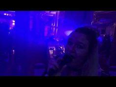 Studniówka Legnica Hotel Milenium - YouTube