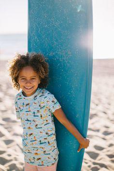 62f3b07b682547 Sommer 2019 Regenbogen Surfer Sonne Ananas Melone Tootsa Bio Kindermode  Outfit Inspiration Kinderkleidung. Bezugsquellen auf
