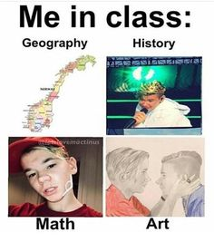 Me and maybe you in class Dream Boyfriend, You Are My Life, M Photos, Normal Person, Math Art, School Memes, Funny Moments, Cute Guys, Funny Posts