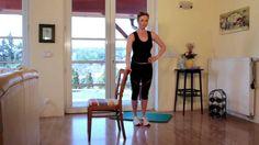 Pevný zadek - Hanka Kynychová - Hard Butt Glute Power Training