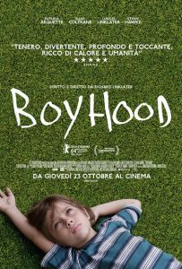 No Boyhood Directed by Richard Linklater. With Ellar Coltrane, Patricia Arquette, Ethan Hawke, Elijah Smith. The life of Mason, from early childhood to his arrival at college. Patricia Arquette, Boyhood Movie, Steven Seagal, Hd Streaming, Streaming Movies, Tv Series Online, Movies Online, Brazil Movie, Actor