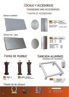 Diseños de cocinas, armarios y muebles en general. Programas y software de carpinteria, Herramientas de carpinteros, fotos y videos.