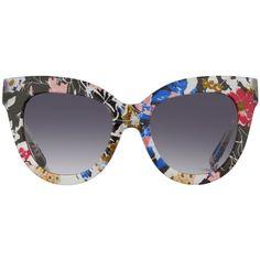 d99260b110 36 Best Trendy Eye Glasses images