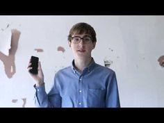 Manual, una app para los que quieren controles manuales a la hora de hacer fotos - http://www.actualidadiphone.com/2014/09/24/manual-una-app-para-los-que-quieren-controles-manuales-la-hora-de-hacer-fotos/