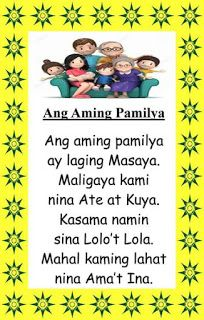 Tagalog reading passages for your kids. These passages can help them improve decoding, reading speed and comprehension skills. Passages i. Reading Comprehension Grade 1, 1st Grade Reading Worksheets, Grade 1 Reading, Reading Passages, Preschool Worksheets, Alphabet Worksheets, Tagalog, Kindergarten Teachers, Reading Material