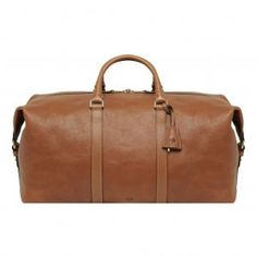 Fashion Mulberry MH-01 Oak Natural Leather Bags Sale   Mulberry Outlet  £185.37 Mulberry 20be8fa4c5704