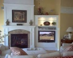 9 Free Clever Tips: Small Living Room Remodel Interiors living room remodel ideas awesome.Living Room Remodel With Fireplace Floor Plans living room remodel before and after house tours.Living Room Remodel On A Budget Hardwood Floors. Eclectic Living Room, Cozy Living Rooms, My Living Room, Small Living, Cottage Living, Modern Living, Cottage Style, Remodeling Mobile Homes, Home Remodeling