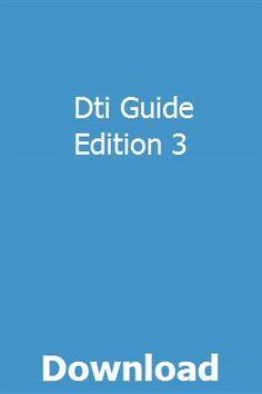 39 Twitaklaroc Ideas In 2021 Manual Repair Manuals Owners Manuals