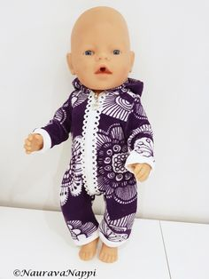 New baby born vaatteet kaavat 22 ideas Baby Gifts For Dad, Mom And Baby, Baby Kids, Baby Girl Car Seats, Baby Boy Pictures, Baby Born, Baby Outfits Newborn, Baby Girl Newborn, Trendy Baby