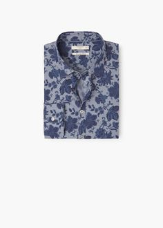 f6f5f0ae28 58 Best Mens Printed Shirts images in 2017 | Man fashion, Mens ...