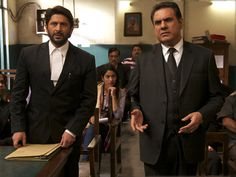 Rs 50 crore for Jolly LLB!