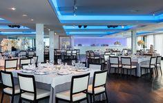 Harbor Club at Prime - Ballroom Wedding Bells, Wedding Events, Event Venues, Corporate Events, Luxury Wedding, Club, Home Decor, Decoration Home, Room Decor