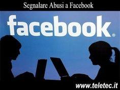 Come Bloccare Contatti e Segnalare Abusi su Facebook
