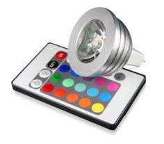 Designer Beleuchtung Holz Resten Umweltfreundlich | Lampen | Pinterest |  Umweltfreundlich, Beleuchtung Und Holz