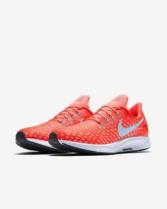 90d40207b7d8 Nike Air Zoom Pegasus 35 Men s Running Shoe Nike Air Zoom Pegasus