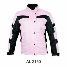 Fashion Women's Cordura Jacket with Removable Body Armor and Full Sleeve Zip Out Lining - http://clothing.wadulifashions.com/fashion-womens-cordura-jacket-with-removable-body-armor-and-full-sleeve-zip-out-lining/