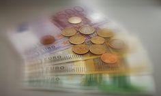 Stipendi medi in Slovacchia a 821 euro al mese nel primo trimestre 2014 | BUONGIORNO SLOVACCHIA