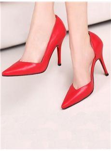 靴、ファッションンシューズ/靴、シューズ/靴販売,http//www.doresuwe.com/category/106722/