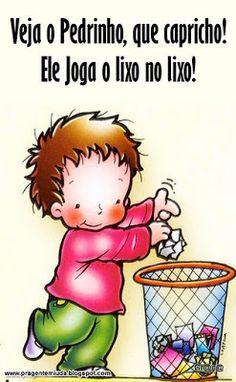AMIGA DA EDUCAÇÃO.: REGRAS E COMBINADOS!!! CARTAZ PRONTOS PARA IMPRESSÃO. Regras Super Nanny, School Painting, School Clipart, Kindergarten Fun, Classroom Rules, Kids Behavior, School Decorations, Cute Characters, Science Activities
