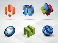 Como Criar Um Logotipo Para Seus Negócios? Veja Nesse Artigo Dicas Extraordinárias Para Fazer de Maneira Simples e Porque é Tão Importante Para Sua Empresa!