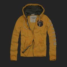 hollister affaire de marque pas cher, Légende Nouveauté Sweater à Capuche  Homme Abercrombie Et Fitch 6464ee46bf3
