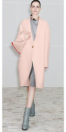 CÉLINE | Céline Ready to Wear Winter 2013 Collection | CÉLINE