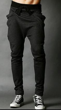 Men Casual Pants Cool Design Moletom Big Pocket Top Here Brand Clothing Army Trousers Hip Hop Harem Pants Mens Joggers 8 Colors Harem Pants Men, Mens Jogger Pants, Jogger Sweatpants, Sport Pants, Cargo Pants, Mens Joggers Sweatpants, Joggers For Women, Slim Joggers, Skinny Joggers