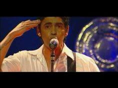Katsbarnea - Revolução (DVD 2009)