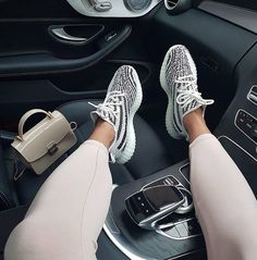Shop Women's Yeezy White size Sneakers at a discounted price at Poshmark. Description: Yeezy Boost 350 Gently worn Size 7 Sold by teneaxxo. Yeezy Sneakers, Yeezy Shoes, Shoes Sneakers, Yeezy Trainers, Sneakers Adidas, Shoes Heels, Sneakers Fashion, Fashion Shoes, Mens Fashion