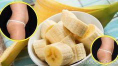 Beba isto em vez do seu café da manhã e veja a sua barriga a sumir - Normalmente, você acumula aquelas gorduras a mais na sua barriga porque os seus intestinos não estão funcionando corretamente.