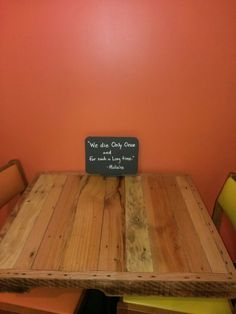 Death Cafe Raleigh 6/28