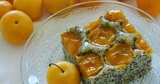 Cantaloupe, Fruit, Cooking, Food, Meal, Koken, Hoods, Kochen, Eten