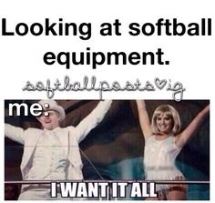 This happens in spring and summer for me and I am like but I want it all and my mom says well you can't have it all right @serena