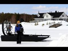 The numerous lakes in Pello offer a superb alternative to river fishing. Lake Miekojärvi with its clean water is the largest lake in Western Lapland. Winter Fishing, Finland Travel, Lapland Finland, Types Of Fish, Arctic Circle, Great Places, Travel Destinations, Tourism, Lakes