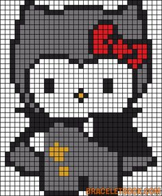 106 Best Minecraft Pixel Art Ideas Images Pixel Art