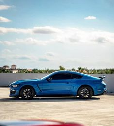 Ford Mustang, Bmw, Vehicles, Pickup Trucks, Sports, Autos, Ford Mustangs, Car, Vehicle