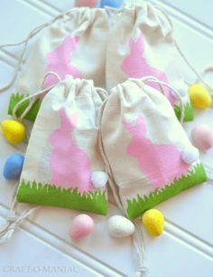 easter diy projects