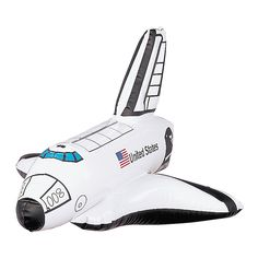 Inflatable+Space+Shuttles+-+OrientalTrading.com