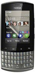 Nokia Asha 303 by india7network, via Flickr