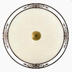 Plafoniere Da Soffitto Classiche.15 Fantastiche Immagini Su Plafoniere Classiche Lampade A