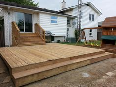 Three Rivers Decks and Porches . Three Rivers Decks and Porches . 6 Essential Curb Appeal Ideas for Front Porches Back Deck Designs, Patio Deck Designs, Patio Design, Pergola Patio, Pergola Plans, Backyard Patio, Pergola Ideas, Pergola Kits, Decking Ideas