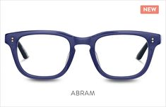 32 Best Eye Glasses images in 2018   Eye Glasses, Eyes, Eyeglasses 5a07df0069