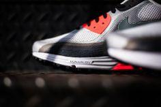 Nike Air Max Lunar90 C3.0 - Infrared - Sneaker Politics