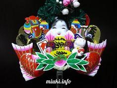 #Японские #новогодние #подарки , #сувениры , #талисманы http://miuki.info/2010/12/yaponskie-novogodnie-podarki-suveniry-talismany/