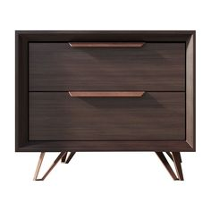 Sleek, modern, and beautifully crafted, the Lomita Collection embodies Midcentury Modern design with refined, updated features to fit the century. Cabinet Furniture, Furniture Decor, Modern Furniture, Furniture Design, Decoration Inspiration, Furniture Inspiration, Ideias Diy, Mid Century Modern Design, Wood Veneer