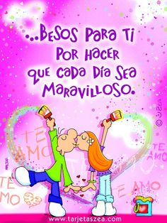 http://www.tarjetaszea.com/wp-content/uploads/2012/09/tarjeta-de-amor-9FIJ00479.jpg